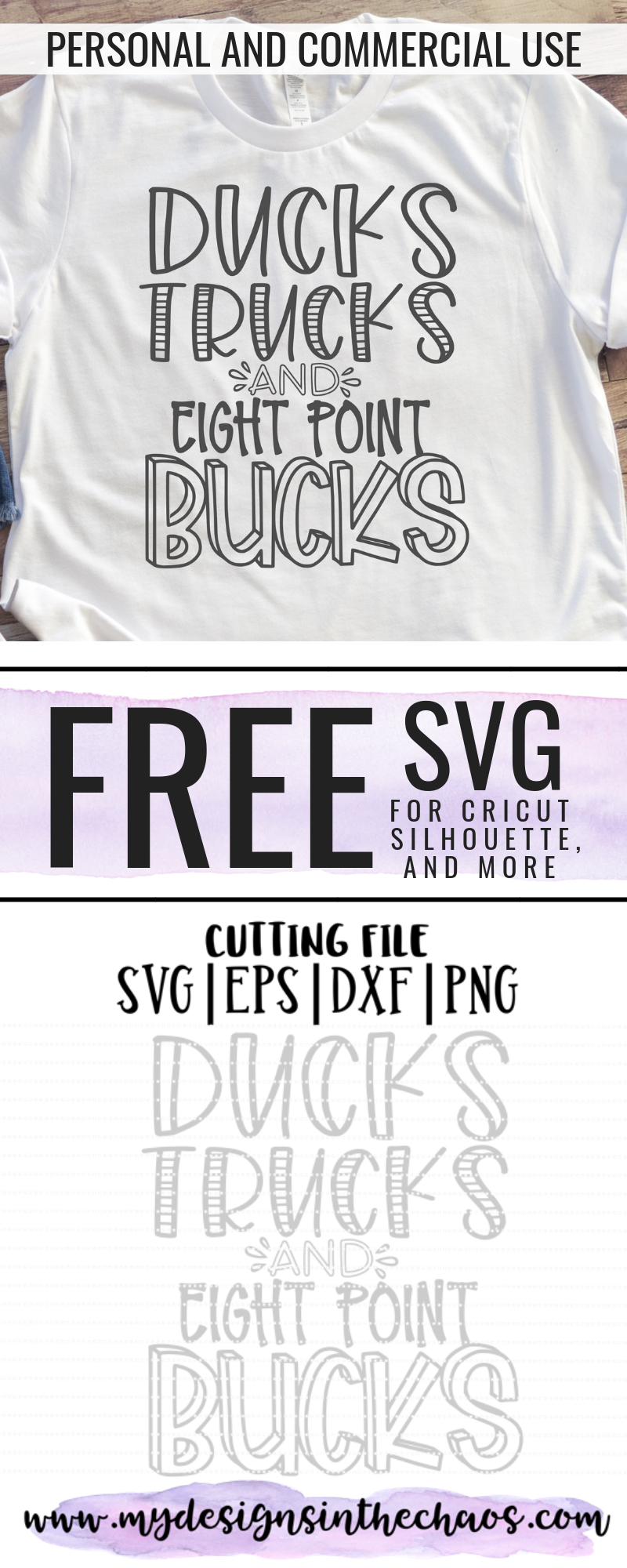 Free Boy Coloring Book Svg Files My Designs In The Chaos Boy Coloring Diy Gifts For Kids Cricut