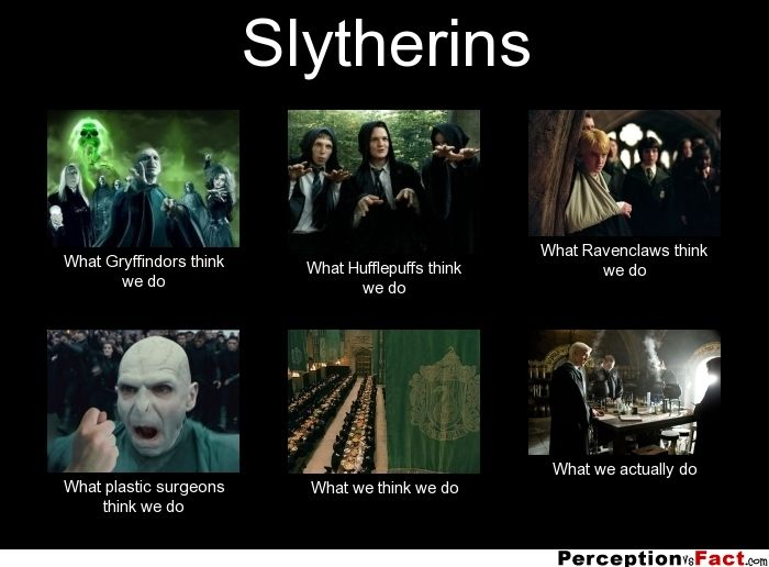 Slytherins Give Your Friends A Smile And Share This Harry Potter Harry Potter Universal Slytherin Harry Potter