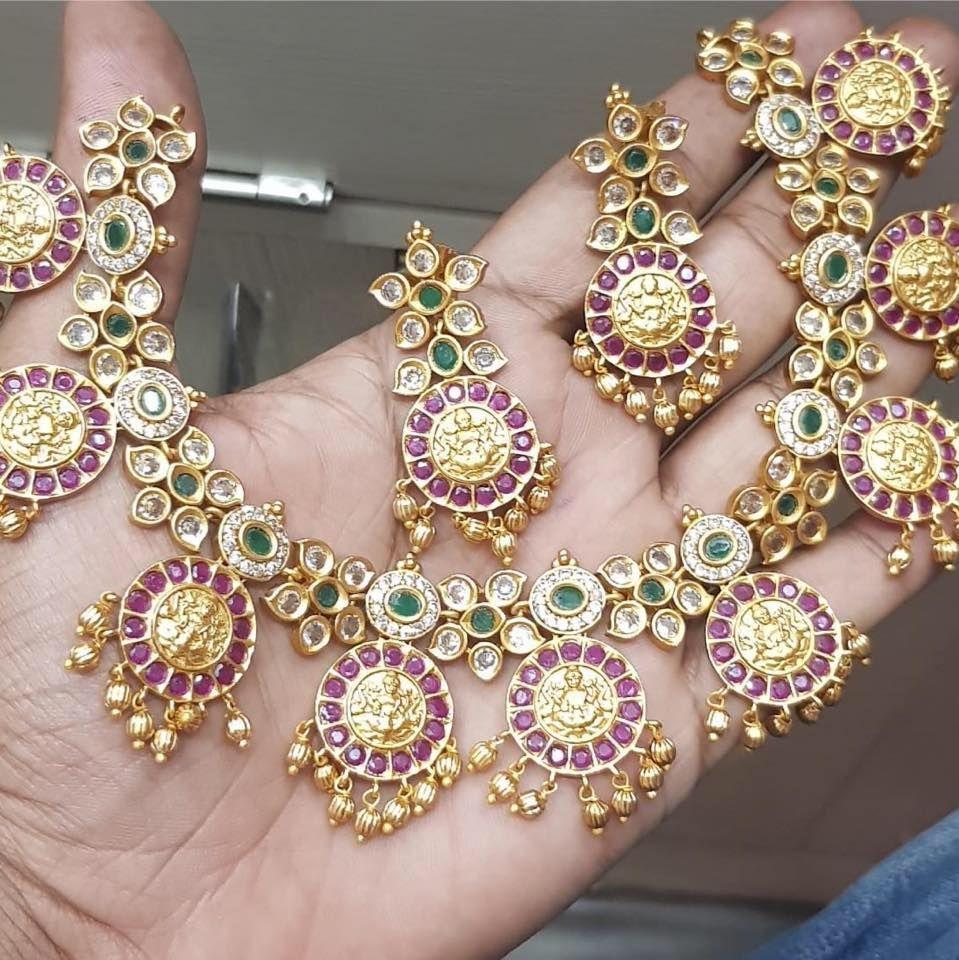 Pandora Jewelry 60% OFF!> 6 Astounding Diy Ideas: Jade Stone Jewelry makeup and jewelry organization.African Jewelry Necklace jewelry accessories woman.Fine Jewelry Drawing.. #Jewelry #PANDORA #style #Accessories #shopping #styles #outfit #pretty #girl #girls #beauty #beautiful #me #cute #stylish #design #fashion #outfits #PANDORAbracelets #PANDORAcharm