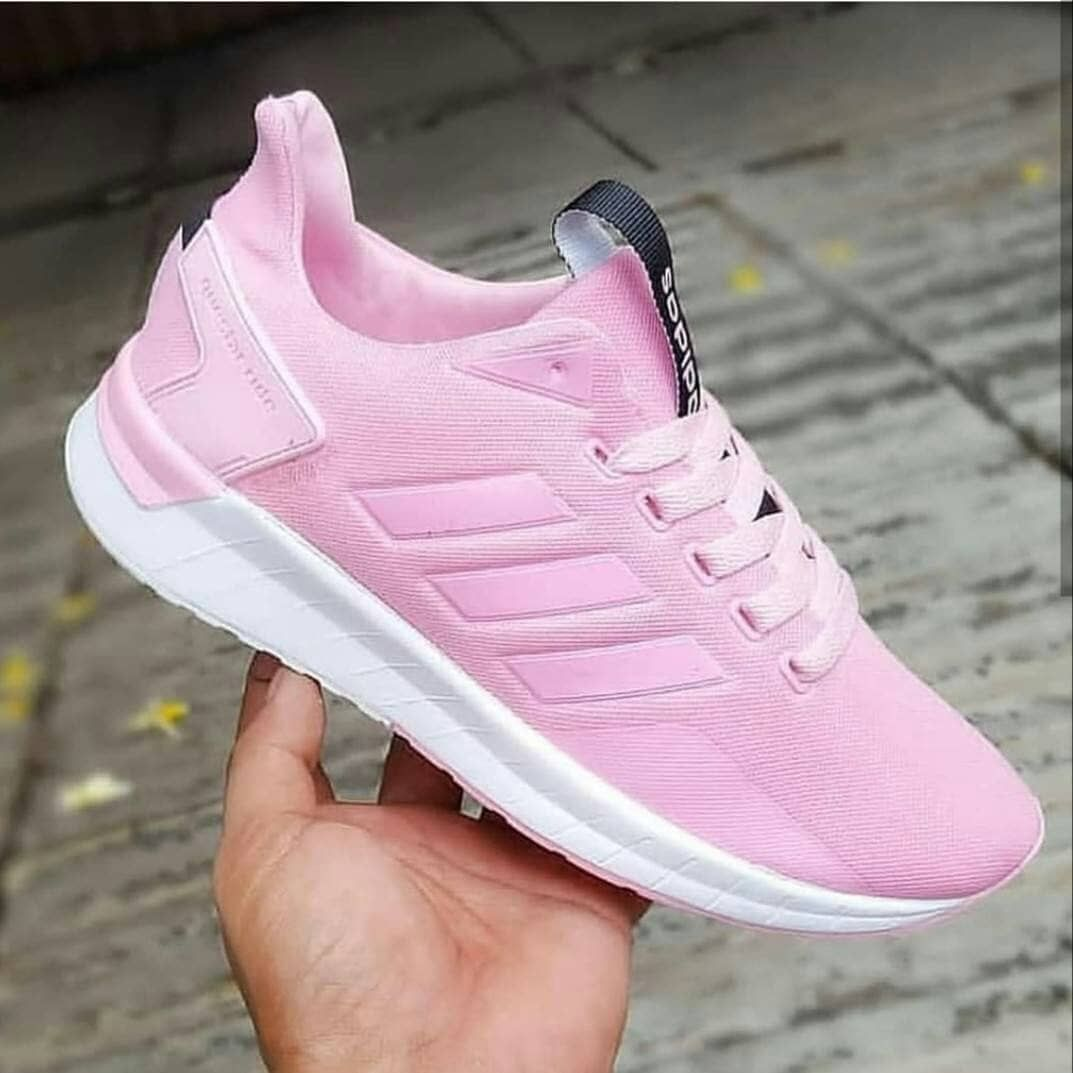 cbaa8777a7 Watch the Best YouTube Videos Online - ADIDAS QUESTAR RIDE Good Quality  size  36 37