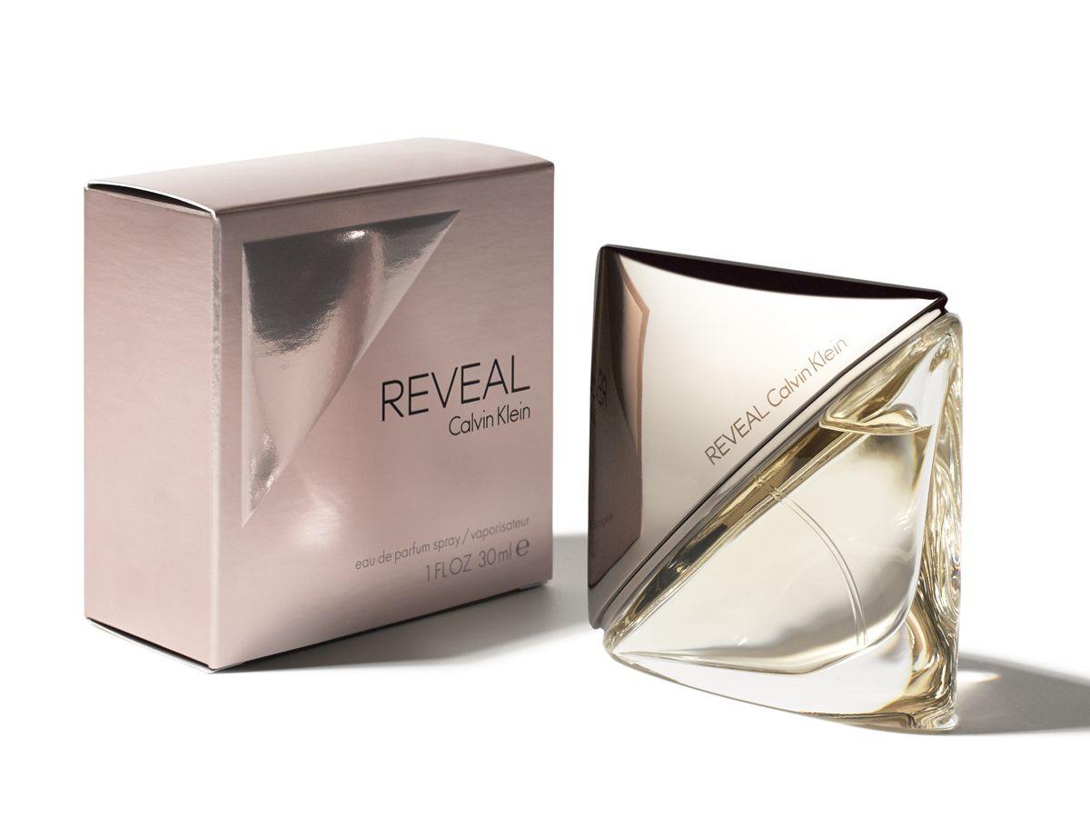 KleinPackage PerfumePerfume Design PerfumePerfume Design Calvin Calvin KleinPackage CxderoQBW