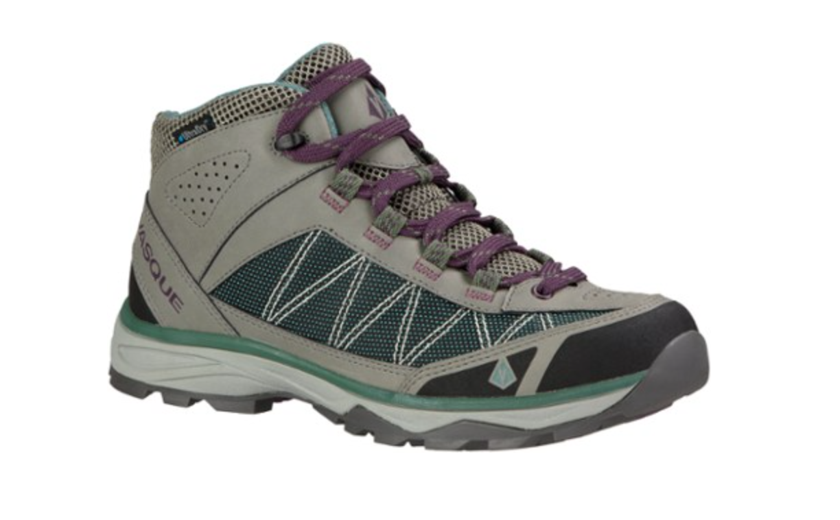 https://www.rei.com/product/895323/vasque-monolith-mid-wp-hiking-boots-womens