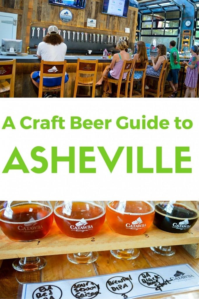 10+ Craft beer asheville nc ideas in 2021