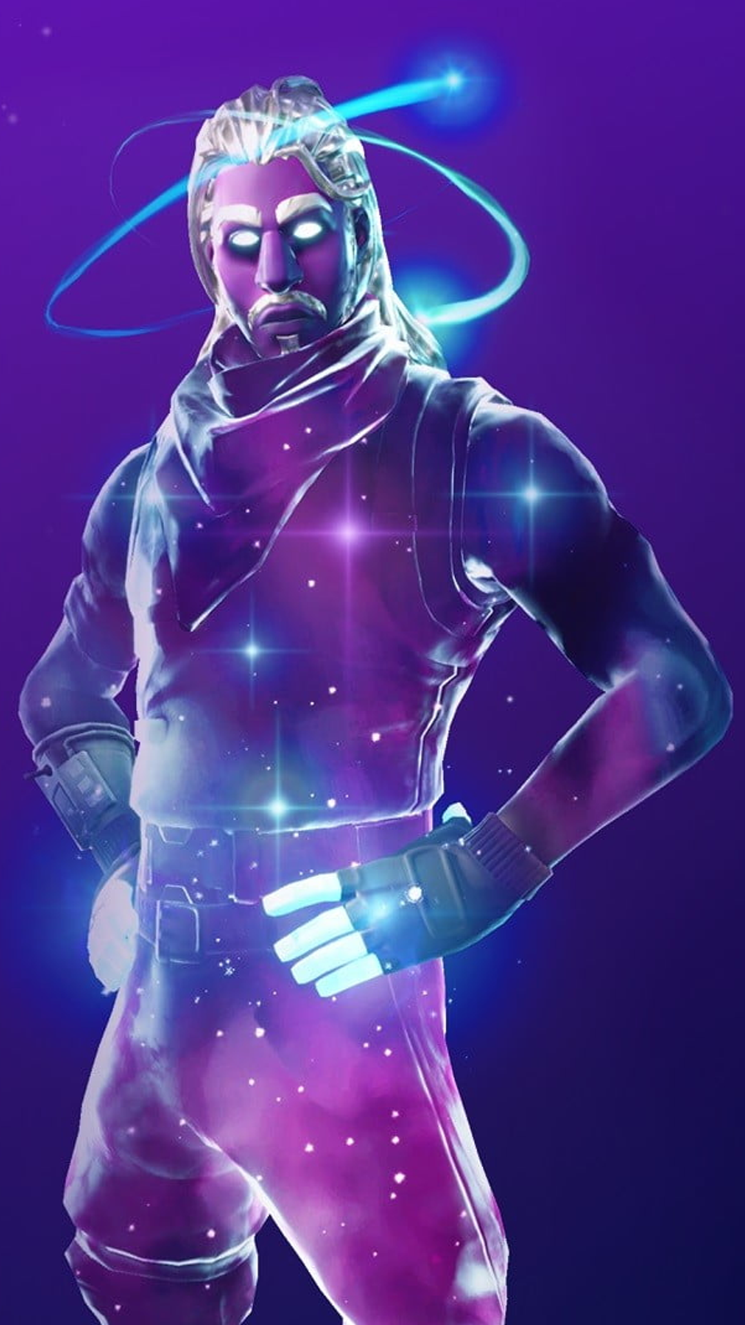 Fortnite Wallpapers Best Gaming Wallpapers Gaming Wallpapers Game Wallpaper Iphone