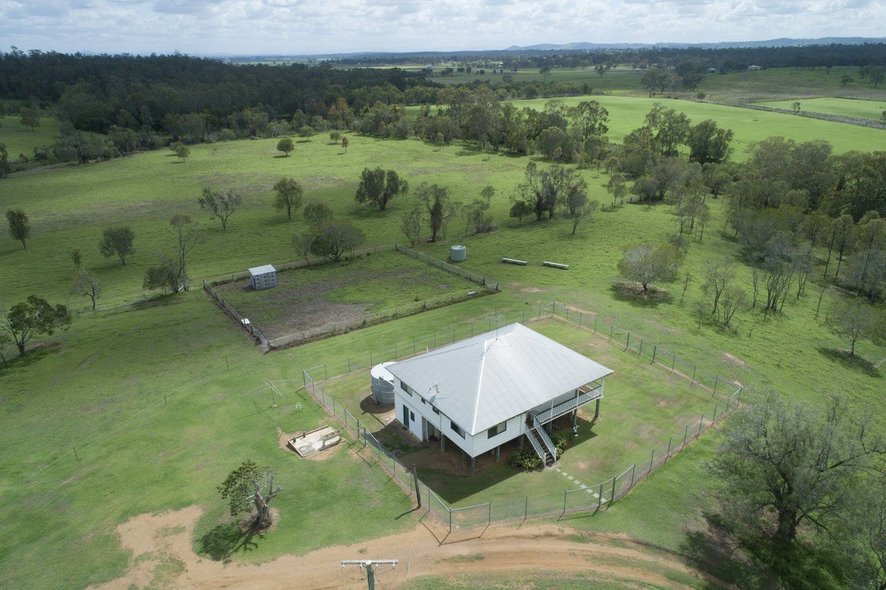 Pin by on Horse Properties QLD