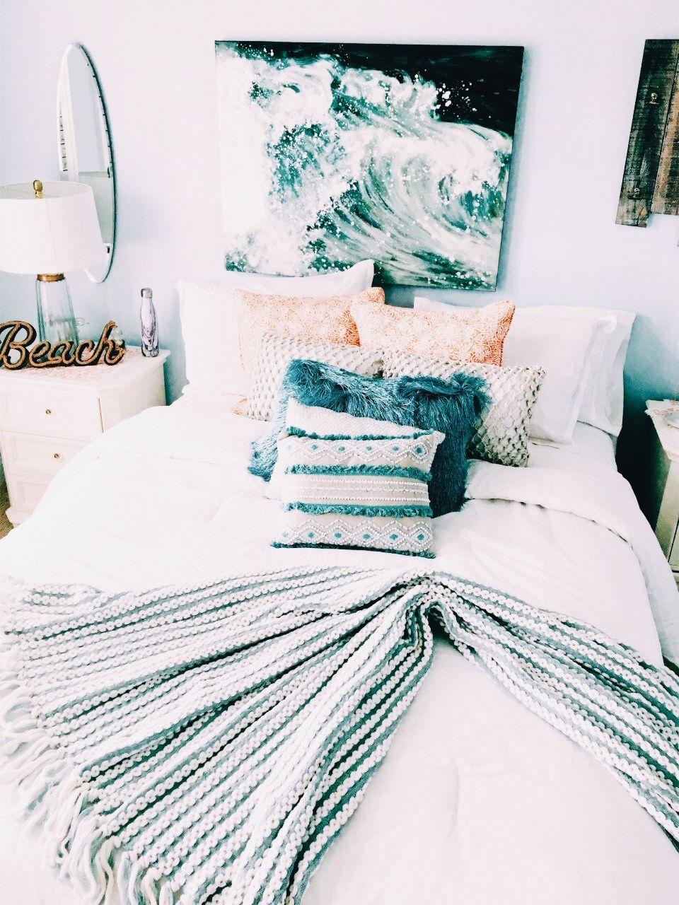 Pinterest Caitiharper Insta Caitiharper Home Bedroom Dorm