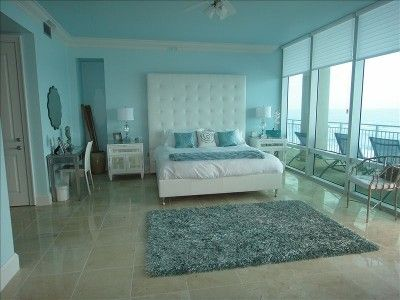 Signature Beach Vacation Rental Vrbo 220336 4 Br Mid Destin Condo In Fl Seabliss Spacious Luxury Gulf Front Condo Walls Of W House Rental Home Decor Home