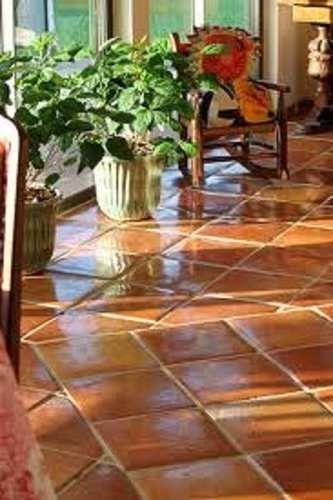 Fotos de pisos rusticos para exteriores buscar con google pinteres - Suelos rusticos exterior ...
