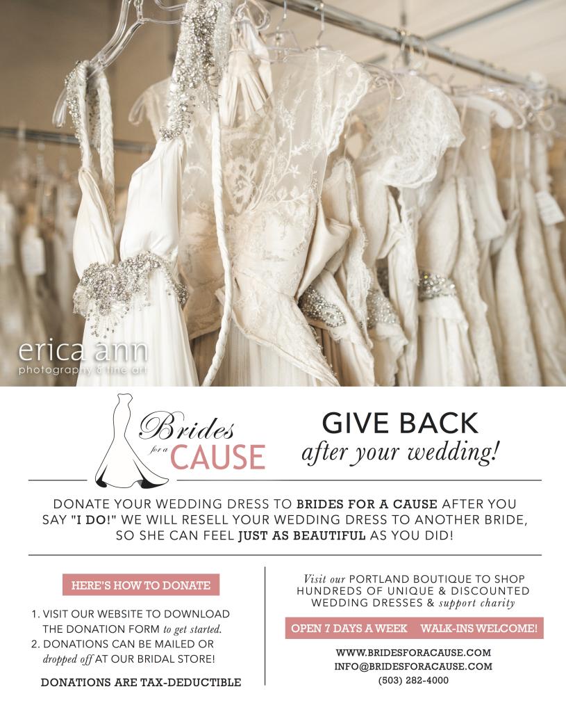 2019 Wedding Dress Donation - Informal Wedding Dresses for Older ...