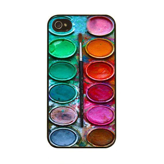 Hey, j'ai trouvé ce super article sur Etsy, chez https://www.etsy.com/fr/listing/177673857/watercolor-set-accessories-iphone-5c