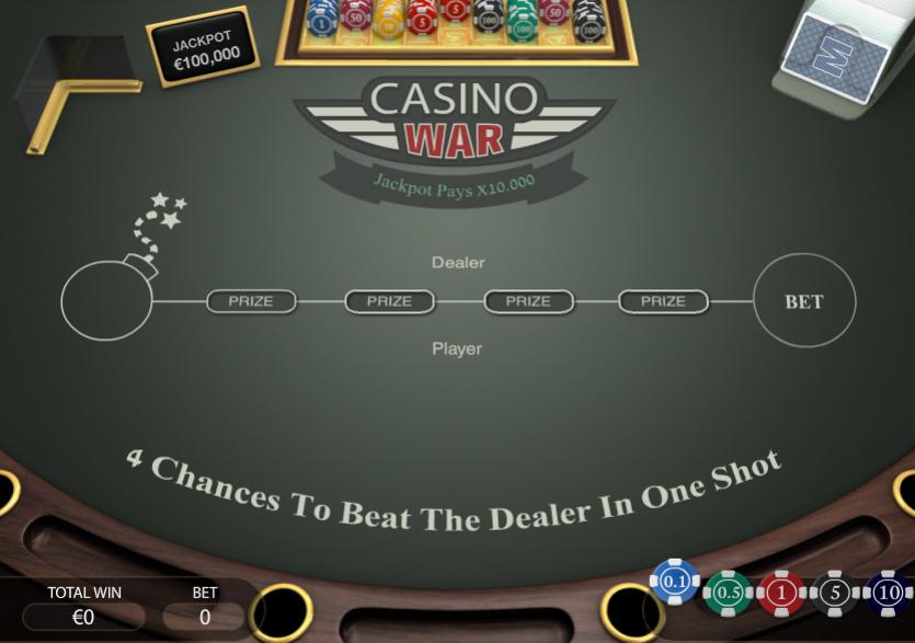 Casino War Http Darmowe Kasyno Gry Com Kasyno Gra Casino War Online Za Darmo Casino Online Card Games Casino Games
