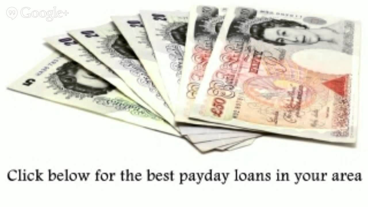 Fastloan picture 7