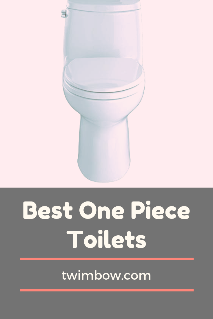 If You Re Looking For A Toilet That S Small And Compact And Looks Great In Your Bathroom Check Out These Reviews Of Toilet Better One One Piece