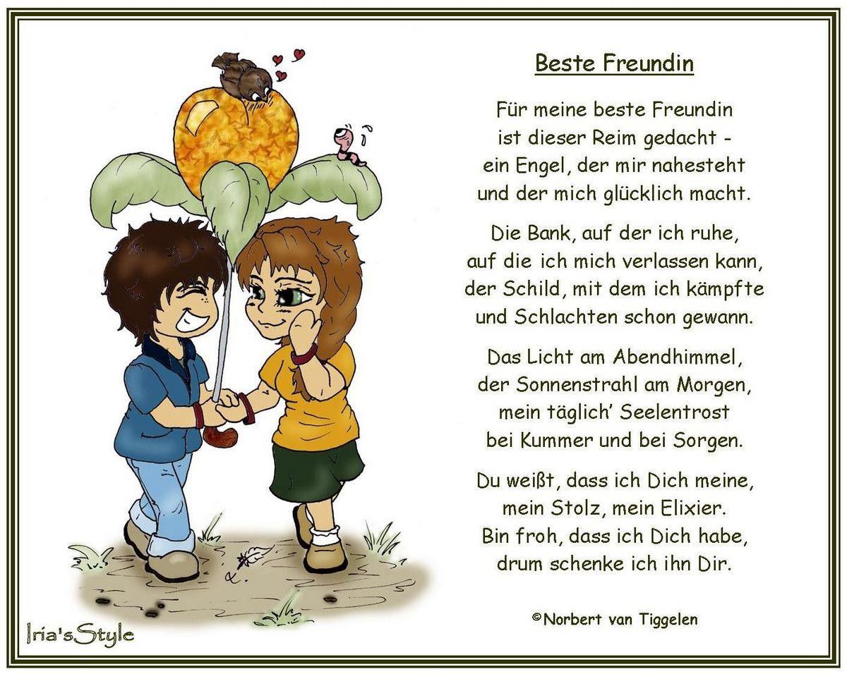 Geburtstag Bester Freund Gluckwunsche Zum Geburtstag Bester Freund