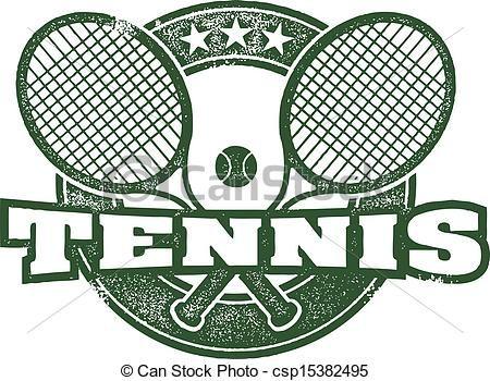 Tennis Logo Designs Google Zoeken Logo S Tennis