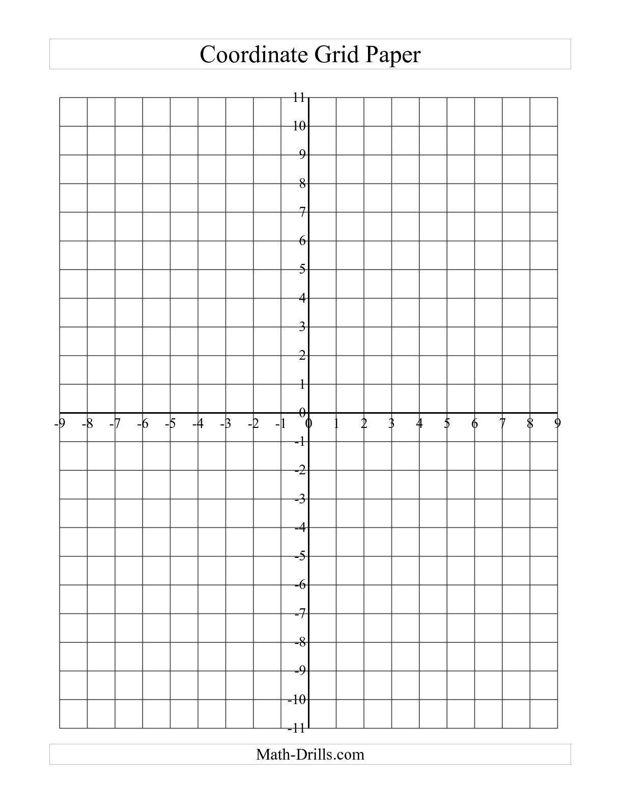 Periodicrecent Composite Figures Worksheet