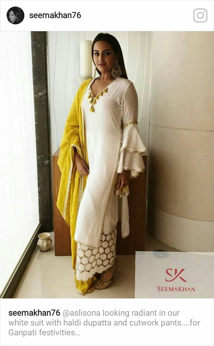 Pin by ashima on kurti pinterest indian wear kurtis and kurti