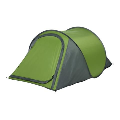 Jackeroo 2 Person Pop Up Dome Tent Kmart Tent Dome Tent Camping Gear