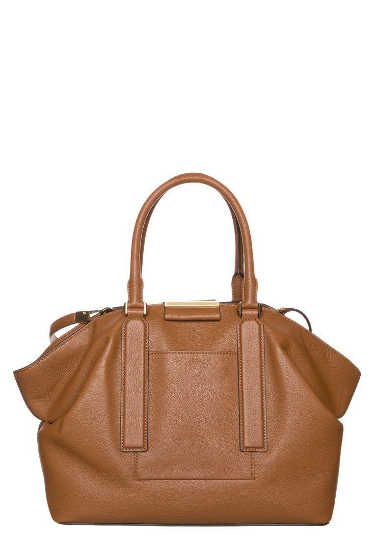 0b86d179c53ce LEXI - Torebka - luggage