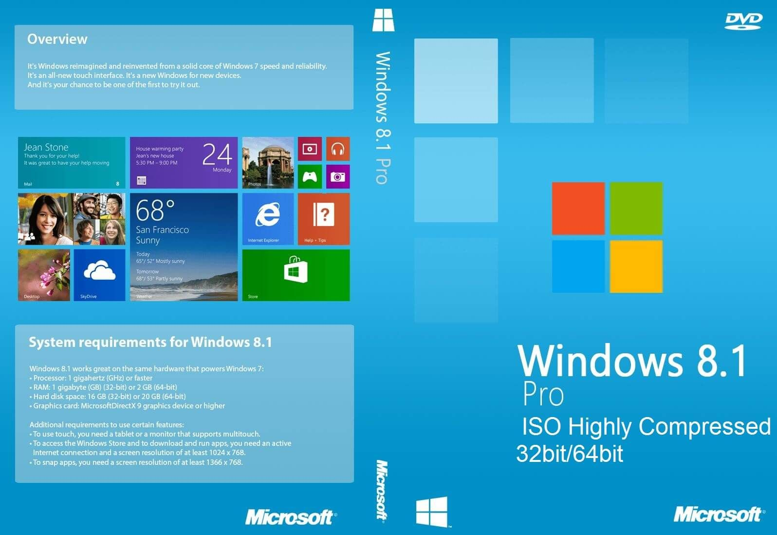 download windows 7 ultimate sp1 32 bit highly compressed