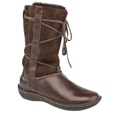 Hush Puppies Sweetgum Sweet By Name And Sweet By Nature The Hush Puppies Sweetgum Is A Cute Calf Length Boot To Combat The Chan Women Shoes Shoe Reviews Shoes