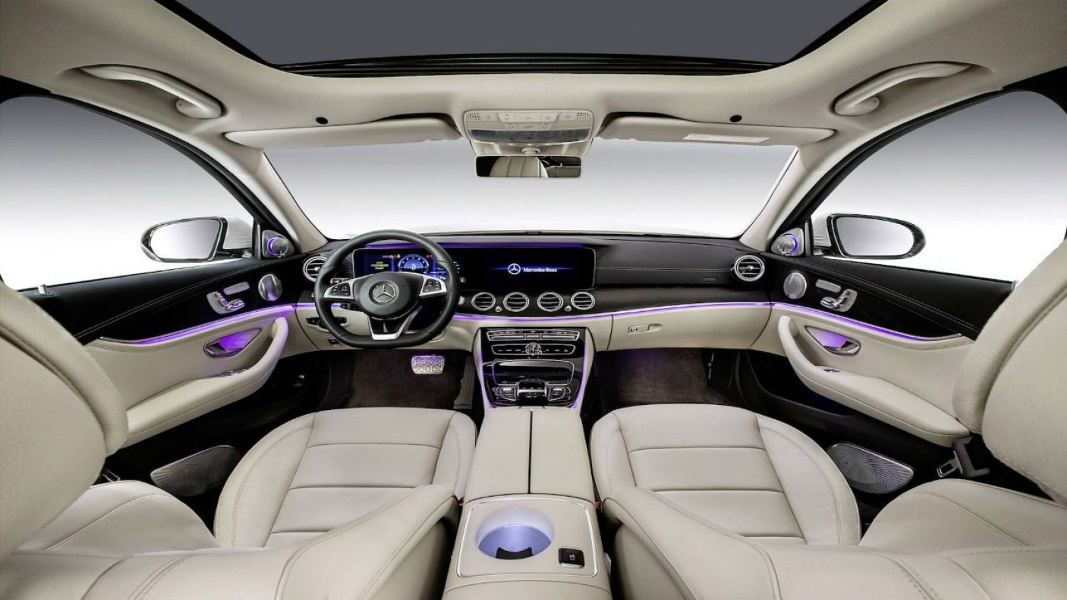 Small Luxury Suv Rankings Comparison Check More At Http Besthostingg