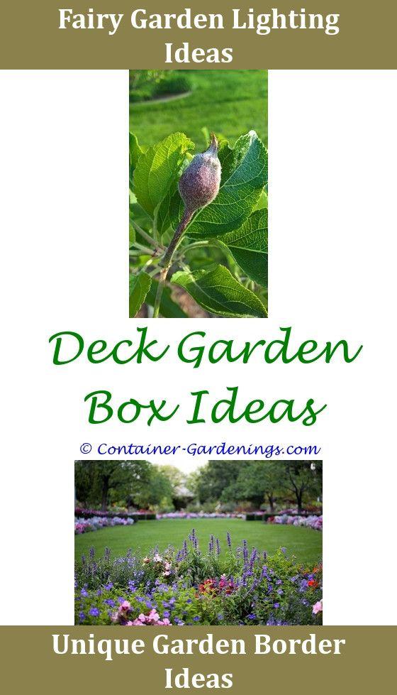 Garden Ridge Decorating Ideas,Gargen flower garden design ideas ...