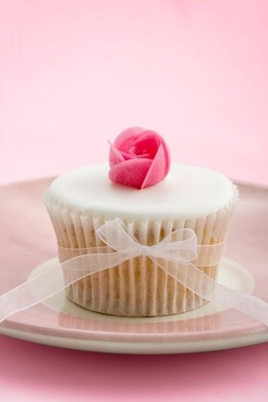 inspiritional cupcake creations wedding cake sweet cupcakes