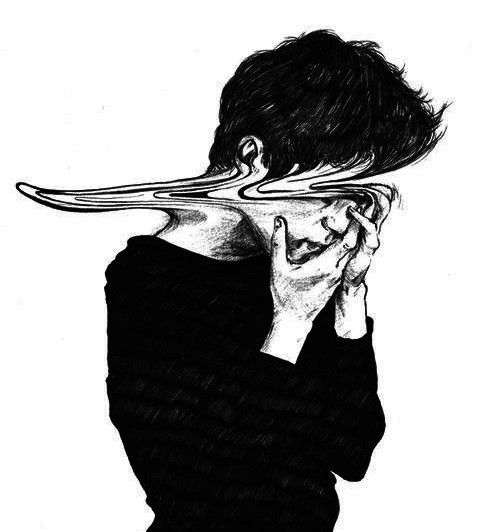 draw-grunge-sad-tumblr-favim-com-3161965.jpg (485×532 ...