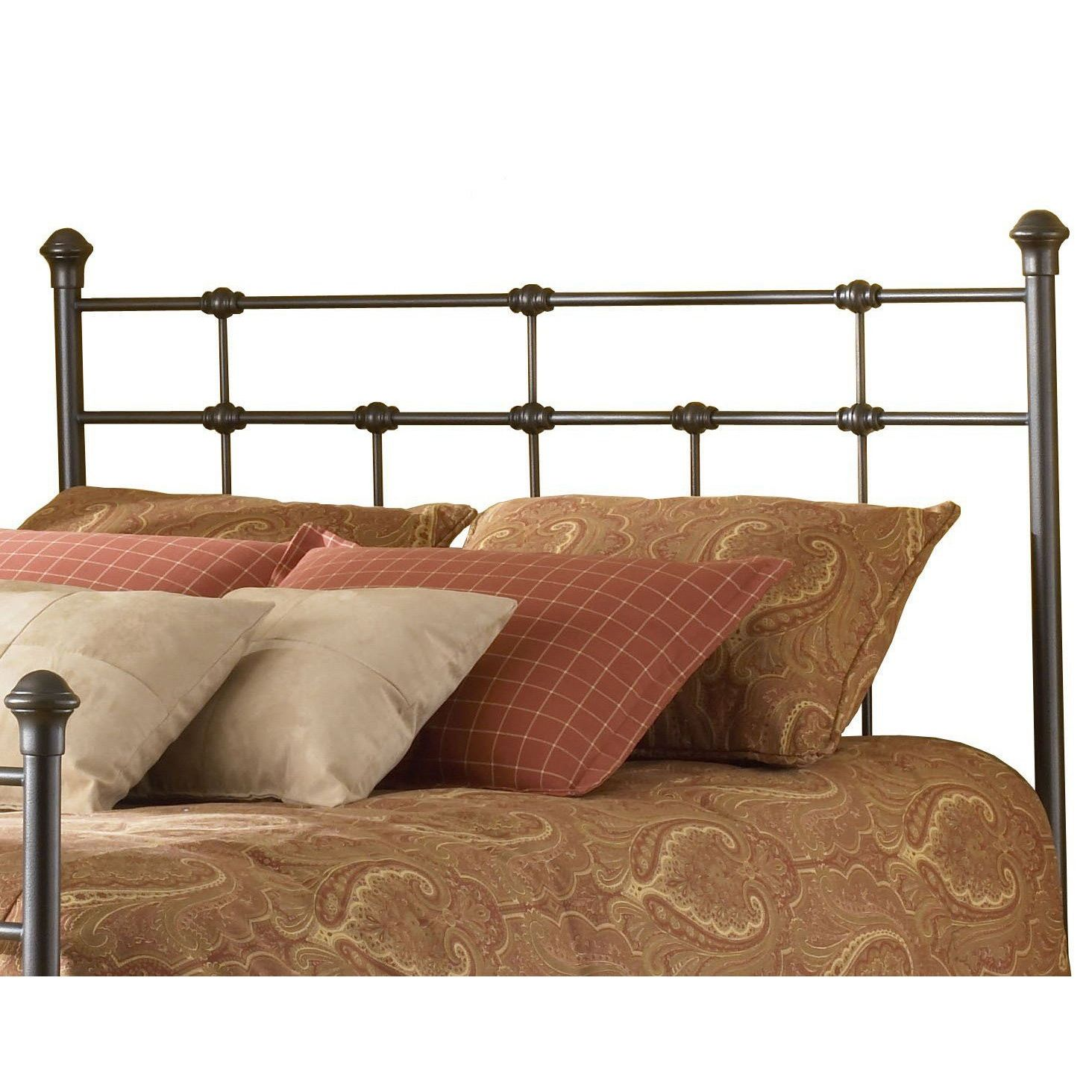 Pin by Diane Daddio on queen headboards Bed styling