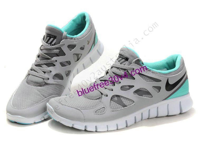low priced ec243 46dad all nike shoes half off, so cute ,i like nike free run 2 price