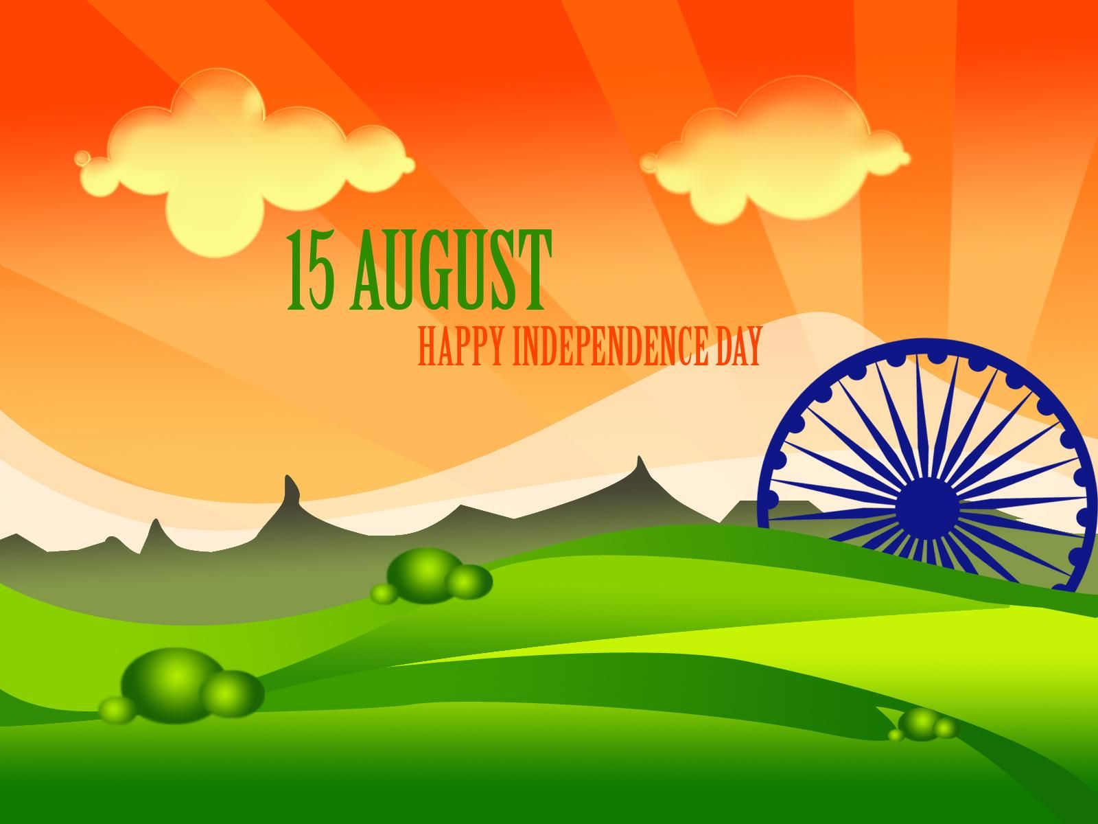 happy independence day independenceday  happy independence day independenceday