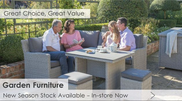 Plants Garden Furniture Restaurant Garden Furniture Outdoor Furniture Sets Outdoor Living
