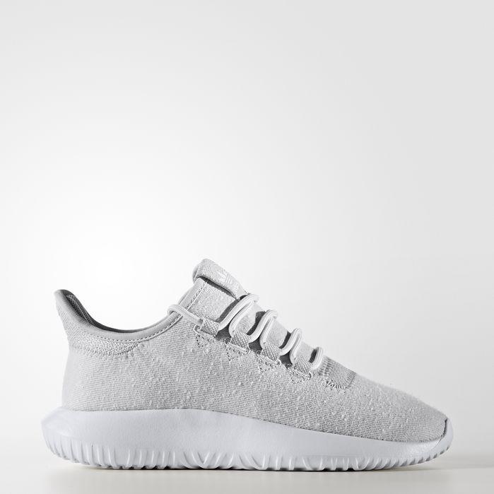 adidas Tubular Shadow Shoes - Kids Shoes  aac860a3a7cd