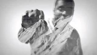 Big K.R.I.T. feat. BJ The Chicago Kid - Can't Be Still (Music Video) Music Video Posted on http://musicvideopalace.com/big-k-r-i-t-feat-bj-the-chicago-kid-cant-be-still-music-video/