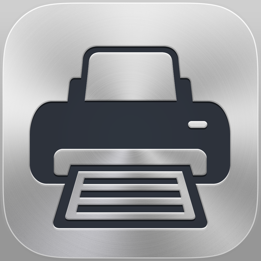readdle printer pro is now free apple news app and tech