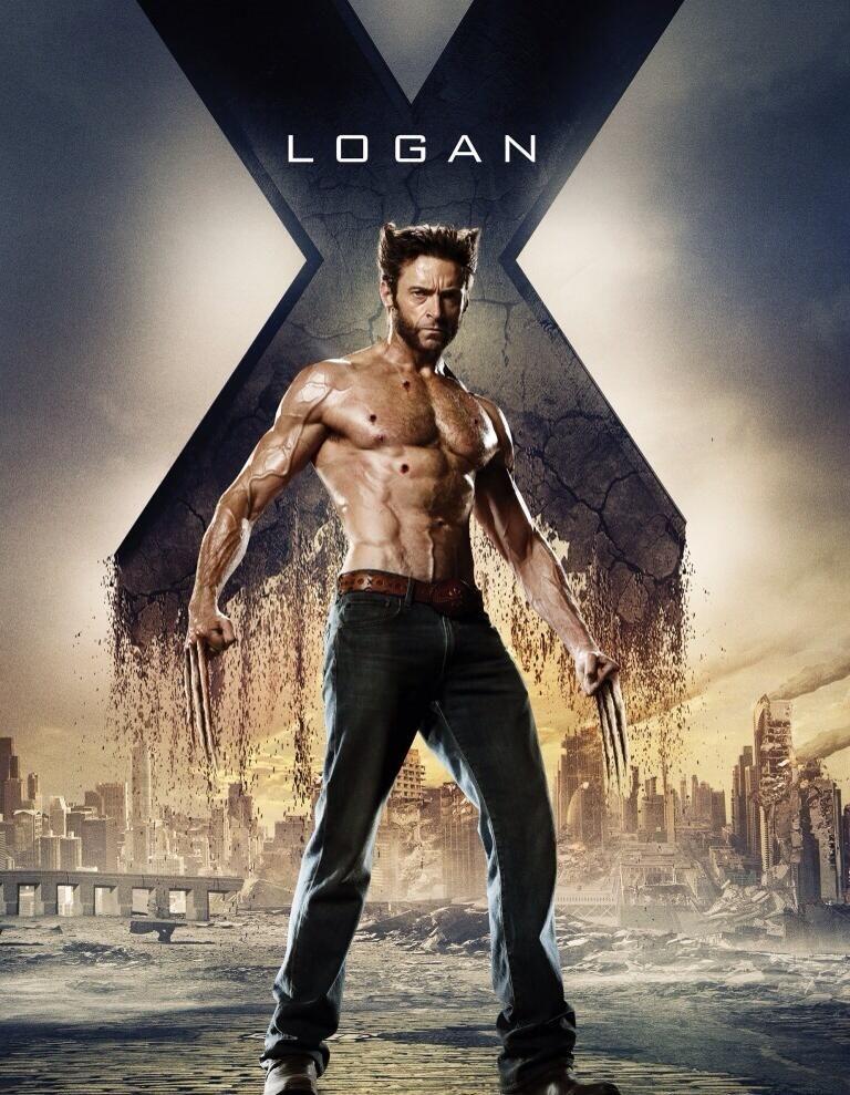 Pin By Labyrinth On Movies Tv Series Follow Me Sebasilvaf Wolverine Hugh Jackman Logan Wolverine Wolverine Marvel