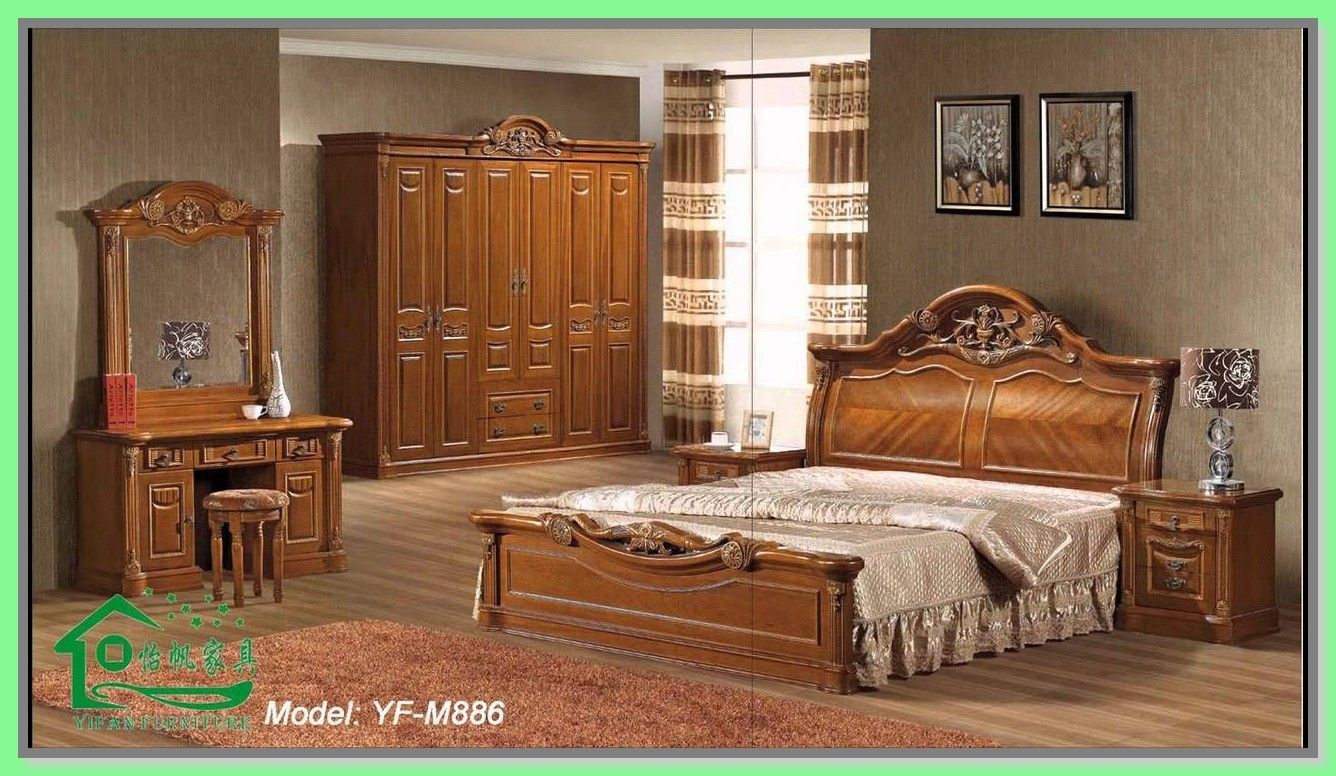 82 Reference Of Wooden Chair For Bedroom In 2020 Wooden Bedroom Furniture Sets Wooden Bedroom Furniture Wood Bedroom Furniture Sets
