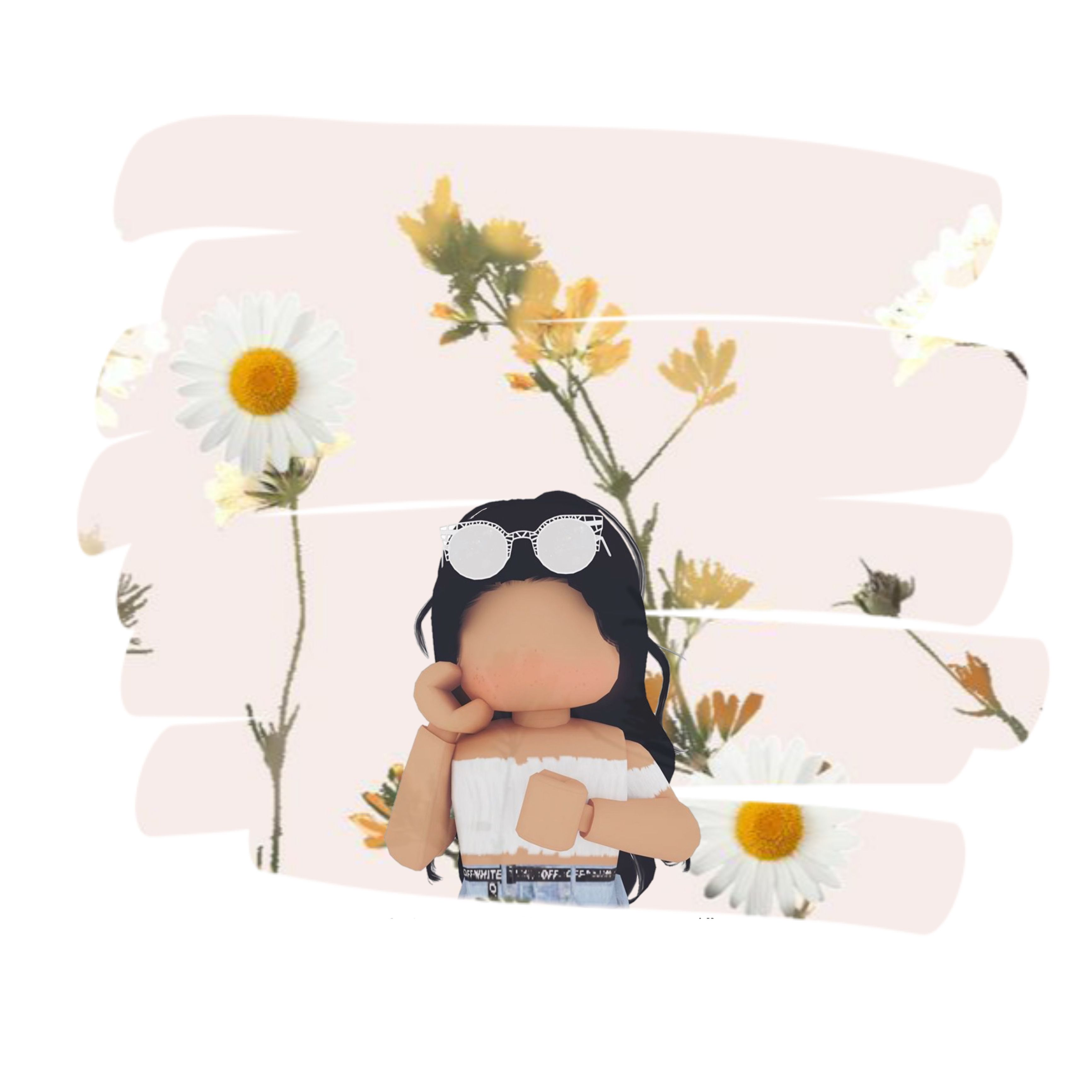 Pin By Panditaaaa08 On Roblox Pictures In 2020 Cute Tumblr Wallpaper Roblox Animation Roblox Pictures