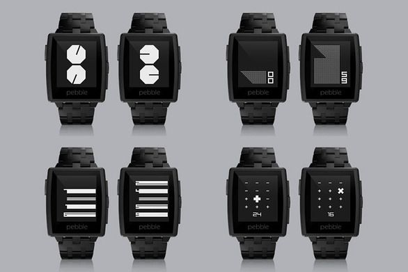 d25423a031747 TTMM watchface apps for Pebble
