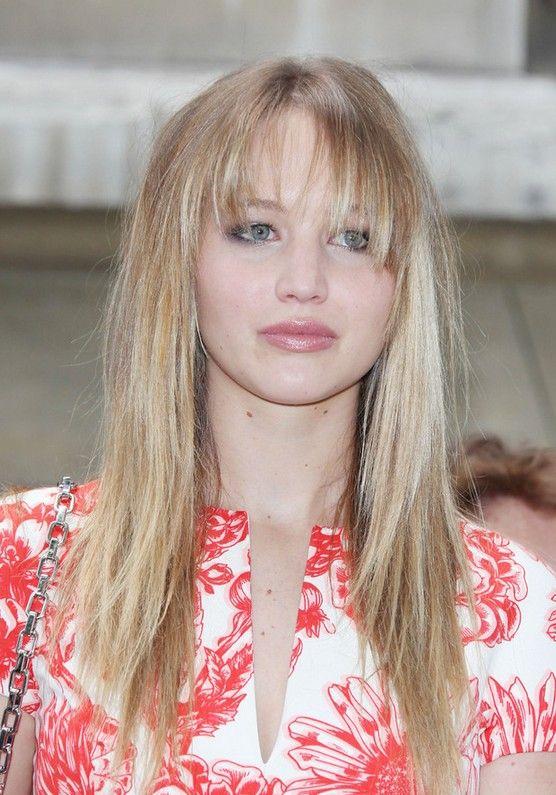 Uberlegen 8 Heißesten Suchen Lange Frisuren Für Frauen