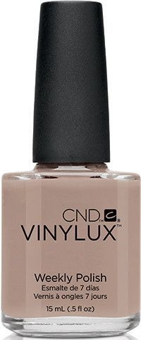 CND Vinylux Impossibly Plush
