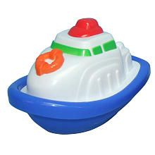 Sizzlin Cool Mini Boats - 3 - Pack - Toys R Us - Toys R Us