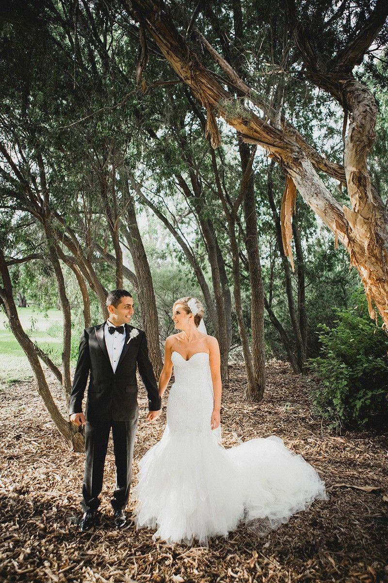 Real Weddings Easy WeddingsReal Weddings Real weddings