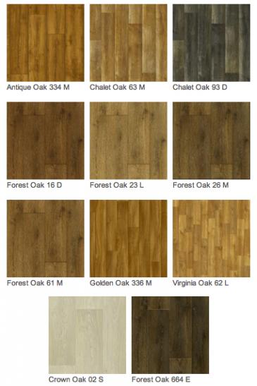 Belgotex Vinyl Sherwood Flooring Wooden Floors Tiles Resilient Decor Home Design Directory South Africa Sweet Home Design Cushioned Vinyl Flooring Flooring
