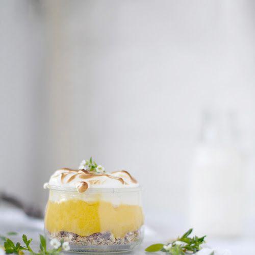 My Lovely Food : Trdelník Caseros (dulces En Praga