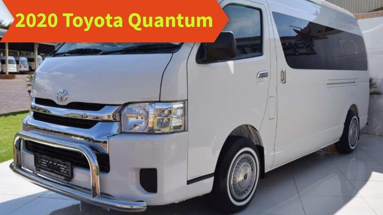 2020 Toyota Quantum Price Redesign And Price Di 2020 Toyota Hilux Volkswagen Toyota Corolla