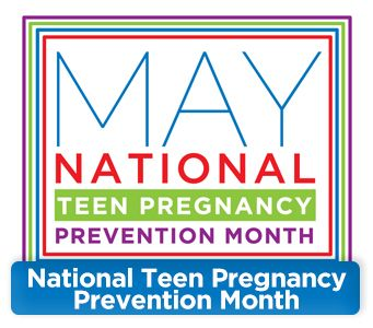 Autobiographical Essay May Is National Teen Pregnancy Prevention Month Ntppm An Opportunity For  Parents Schools Policymakers Organizations And Young People Across The  The Descriptive Essay also Sparknotes Essays May Is National Teen Pregnancy Prevention Month Ntppm An  Essay On Positive Thinking