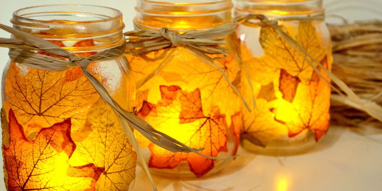 31++ November arts and crafts for seniors info