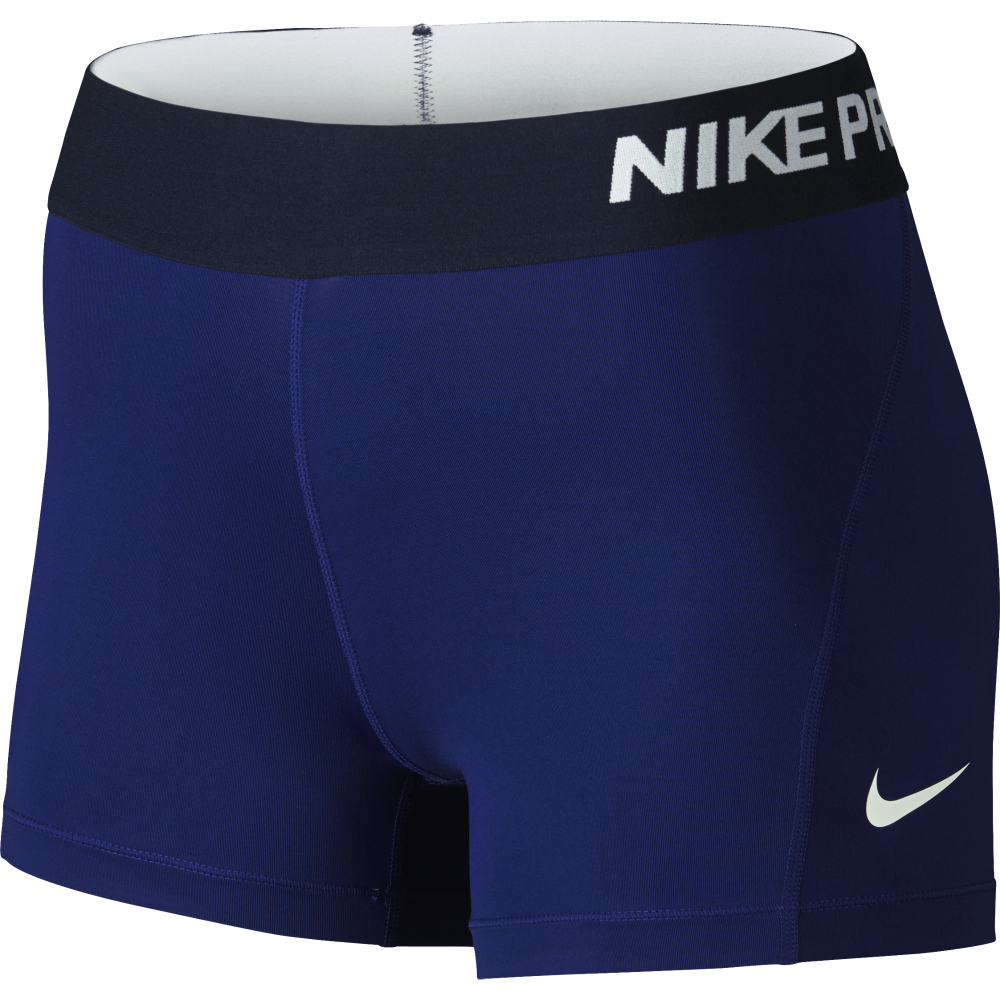 Nike Pro Cool Womens 3 Nike Spandex Shorts Nike Pro Spandex Champion Clothing